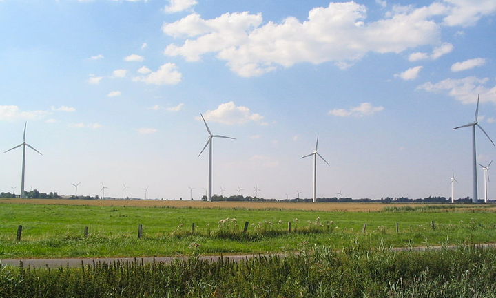 Content Dam Elp Online Articles 2015 June Wind Farm 2 Elp