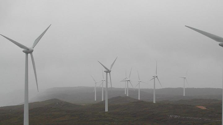 Content Dam Elp Online Articles 2015 June Wind Farm Elp 11