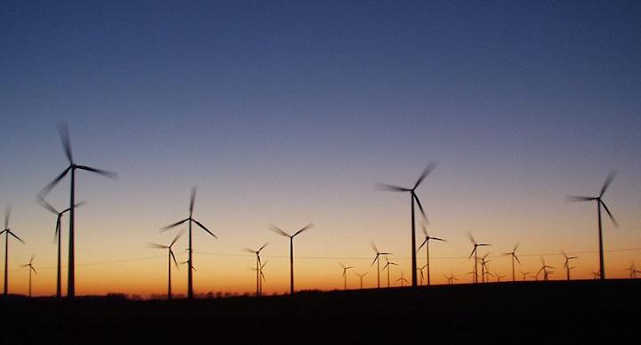 Content Dam Elp Online Articles 2015 June Wind Farm Elp 15