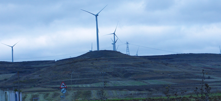 Content Dam Elp Online Articles 2015 June Wind Farm Elp 16