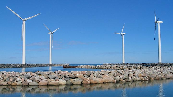 Content Dam Elp Online Articles 2015 June Wind Farm Elp 4