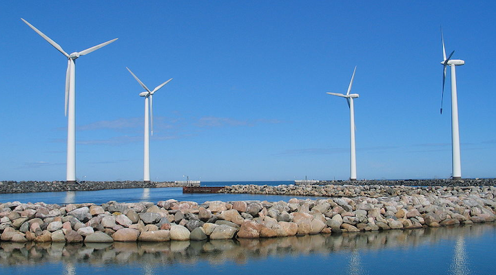 Content Dam Elp Online Articles 2015 June Wind Farm Elp 4