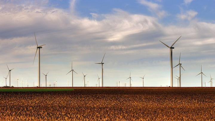 Content Dam Elp Online Articles 2015 June Wind Farm Elp 6