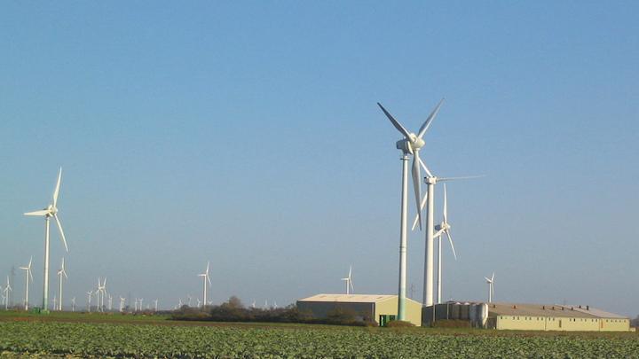Content Dam Elp Online Articles 2015 June Wind Farm Elp 9