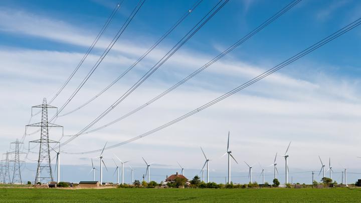 Content Dam Elp Online Articles 2015 June Wind Transmission Renewable Integration Elp