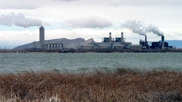 Content Dam Elp Online Articles 2015 March Coal Power Plant Elp