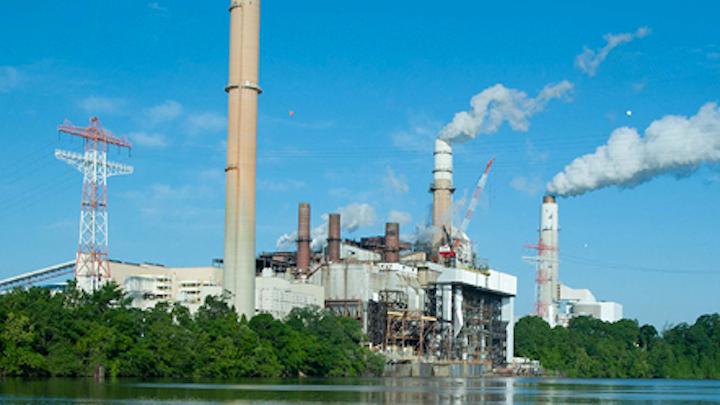 Content Dam Elp Online Articles 2015 March Dominion Chesterfield Power Plant Elp