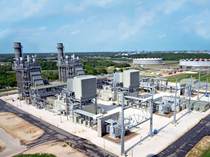 Content Dam Elp Online Articles 2015 March Dominion Natural Gas Power Plant Elp