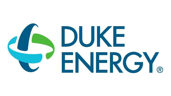 Content Dam Elp Online Articles 2015 March Duke Energy Logo Elp
