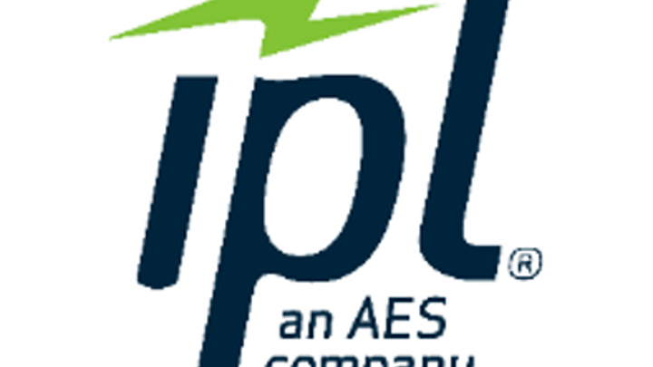 Content Dam Elp Online Articles 2015 March Indianapolis Power And Light Ipl Elp