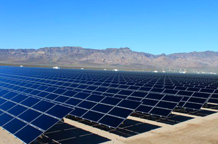 Content Dam Elp Online Articles 2015 March Pge Solar California Elp
