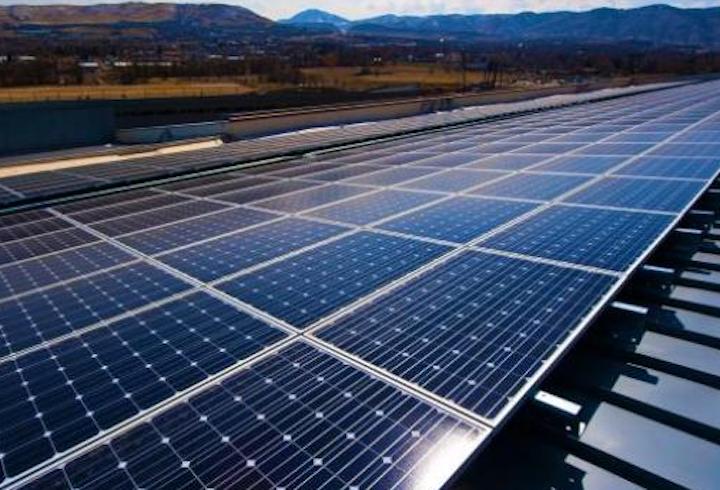 Content Dam Elp Online Articles 2015 March Photovoltaic Solar Power Elp