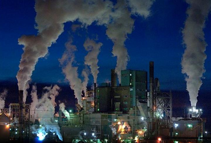 Content Dam Elp Online Articles 2015 March Power Plant Emissions Elp