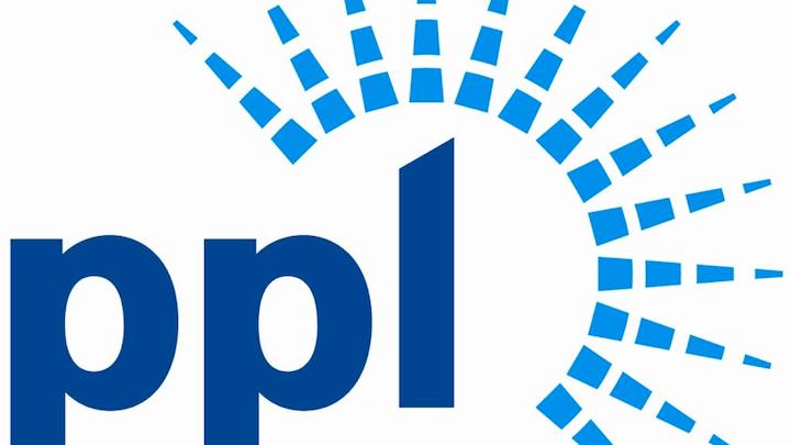 Content Dam Elp Online Articles 2015 March Ppl Corporation Elp