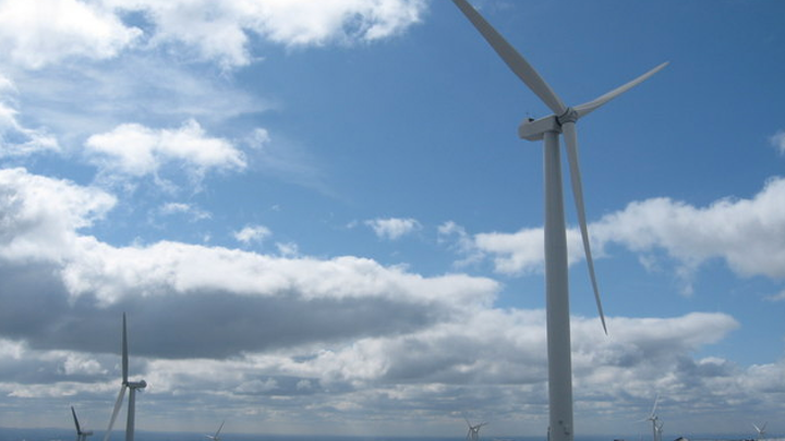 Content Dam Elp Online Articles 2015 March Snow Wind Turbine Elp