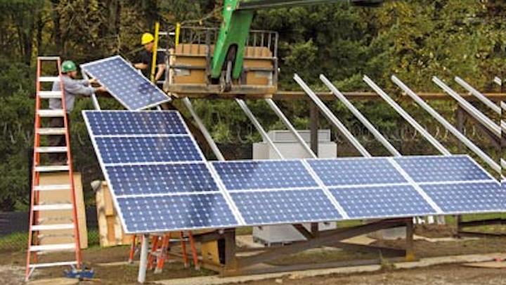 Content Dam Elp Online Articles 2015 March Solar Array Construction Elp