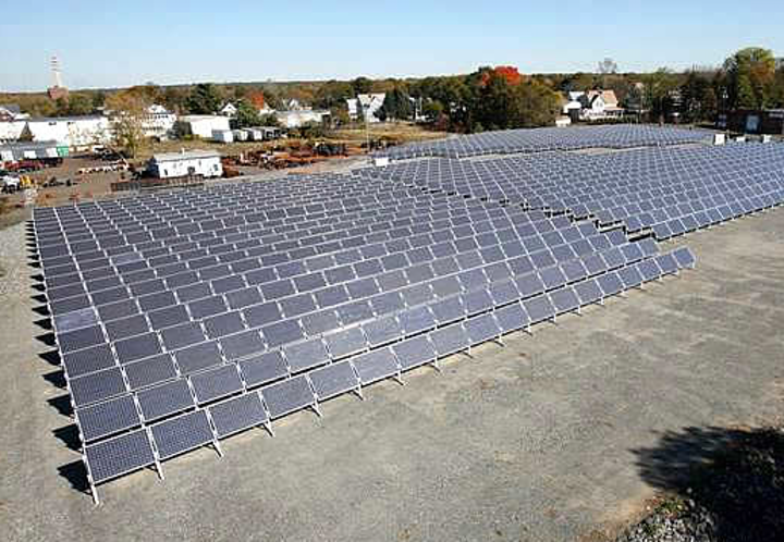 Content Dam Elp Online Articles 2015 March Solar Installation Elp
