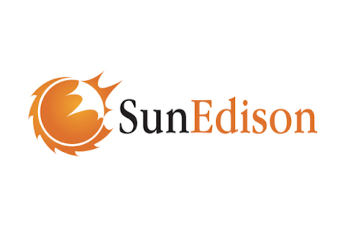 Content Dam Elp Online Articles 2015 March Sunedison Elp