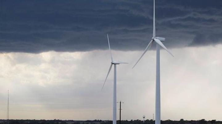 Content Dam Elp Online Articles 2015 March Wind Project Elp