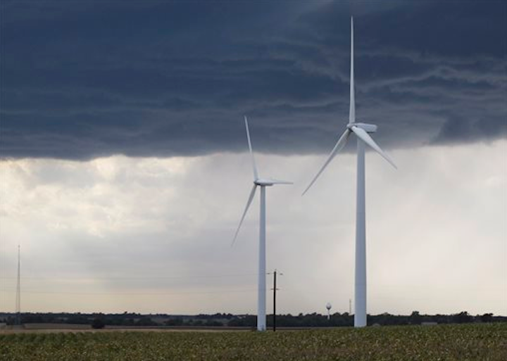 Content Dam Elp Online Articles 2015 March Wind Project Elp