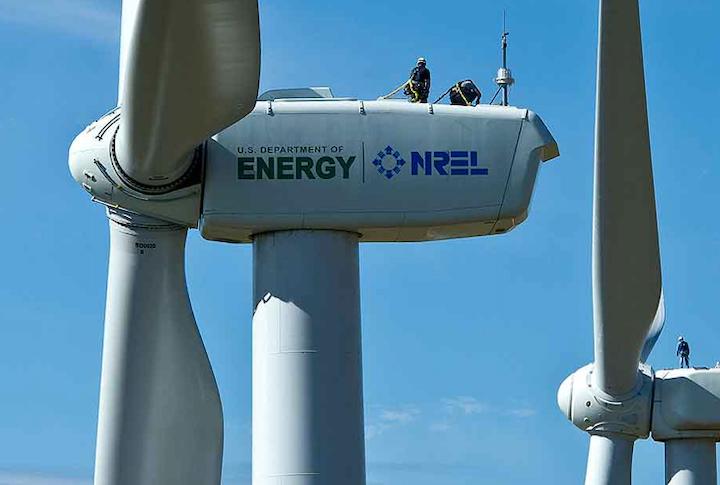 Content Dam Elp Online Articles 2015 March Wind Turbine Nacelles Elp