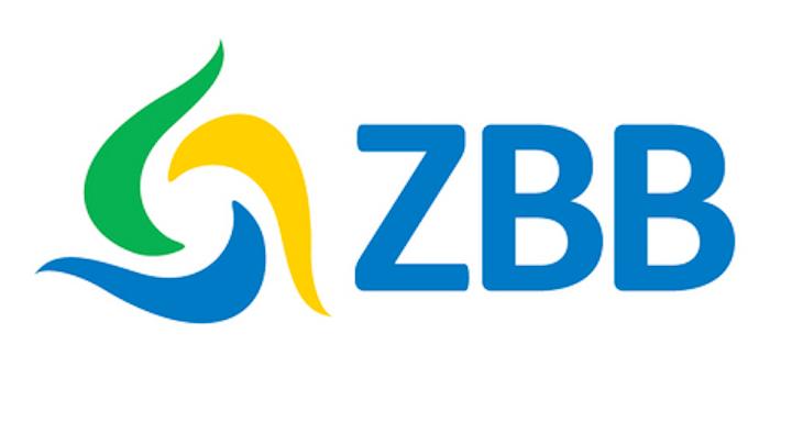 Content Dam Elp Online Articles 2015 March Zbb Energy Elp
