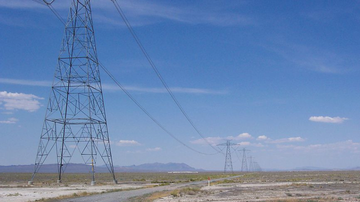 Content Dam Elp Online Articles 2015 May Arizona Transmission Elp