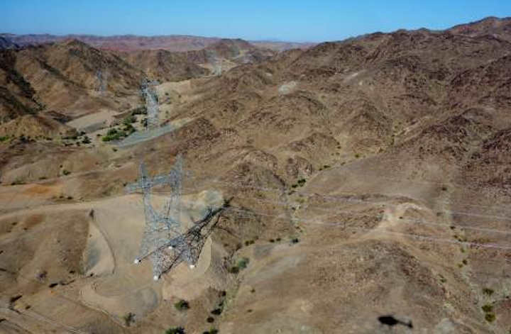 Content Dam Elp Online Articles 2015 May Arizona Transmission Line Elp