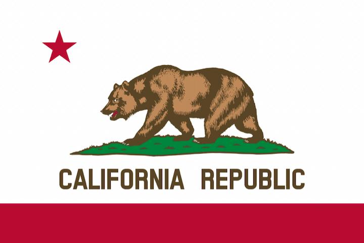 Content Dam Elp Online Articles 2015 May California Elp