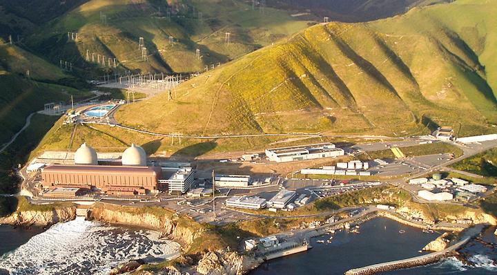 Content Dam Elp Online Articles 2015 May Diablo Canyon Nuclear Plant Elp