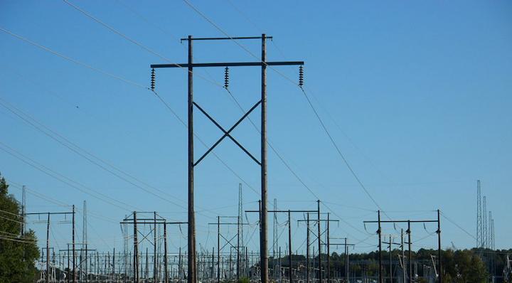 Content Dam Elp Online Articles 2015 May Distribution Utility Poles Transmission Elp