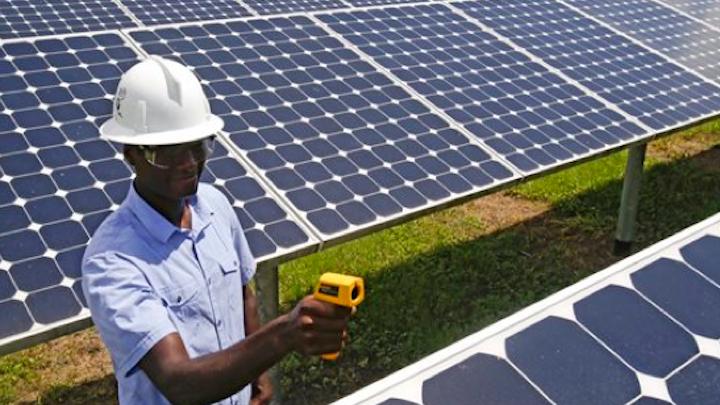 Content Dam Elp Online Articles 2015 May Florida Solar Power 1 Elp