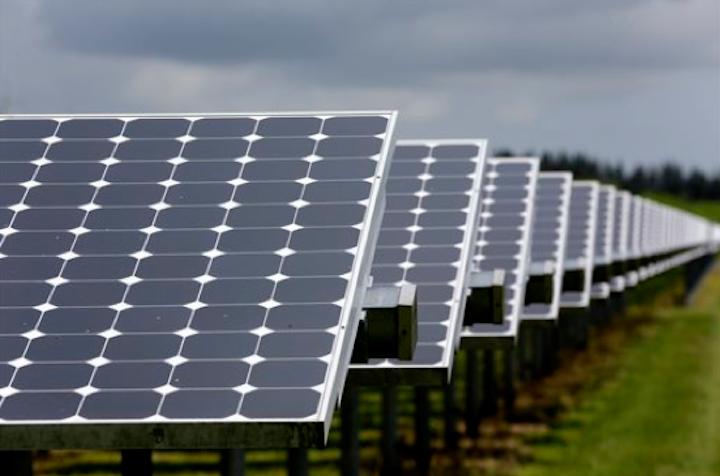 Content Dam Elp Online Articles 2015 May Florida Solar Power 2 Elp