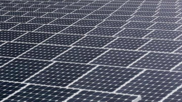 Content Dam Elp Online Articles 2015 May Florida Solar Power 3 Elp