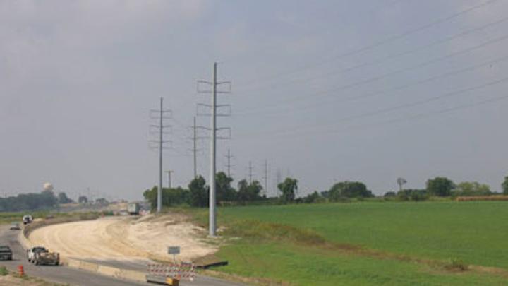 Content Dam Elp Online Articles 2015 May Florida Transmission Lines 1 Elp