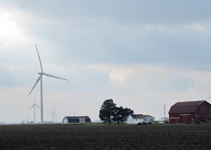 Content Dam Elp Online Articles 2015 May Kansas Wind Power Farm Elp