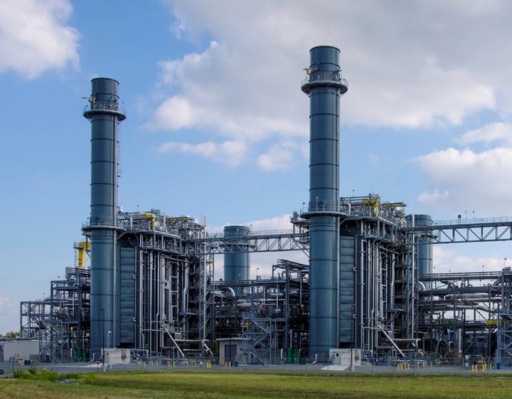 Content Dam Elp Online Articles 2015 May Natural Gas Fired Plant Elp 1