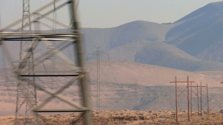 Content Dam Elp Online Articles 2015 May Nevada Transmission Elp