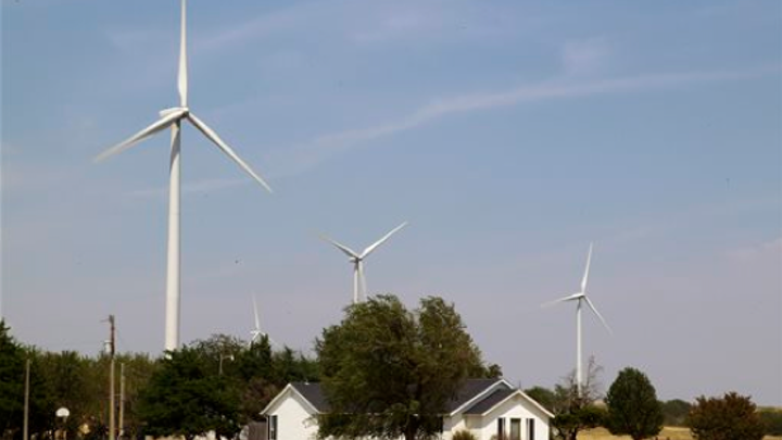 Content Dam Elp Online Articles 2015 May Oklahoma Wind Farm Elp