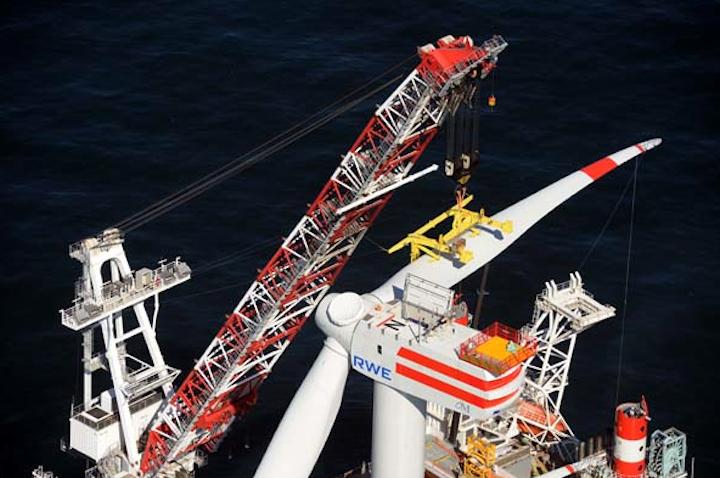 Content Dam Elp Online Articles 2015 May Rwe Offshore Wind Turbine Elp