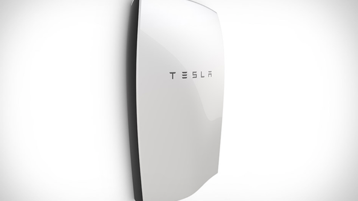 Content Dam Elp Online Articles 2015 May Tesla Powerwall Energy Storage Elp 2