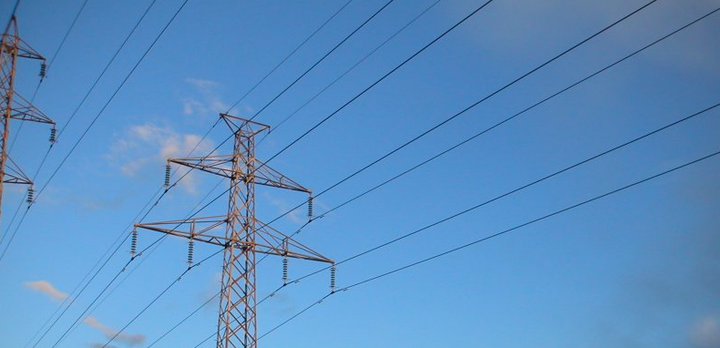 Content Dam Elp Online Articles 2015 May Transmission Power Line Guam Elp