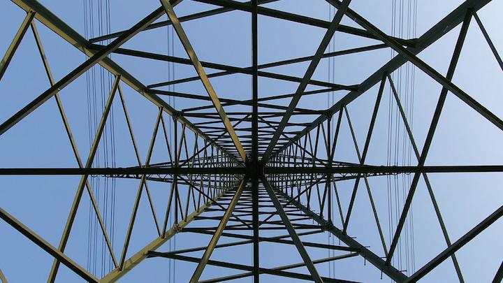 Content Dam Elp Online Articles 2015 May Transmission Pylon Elp
