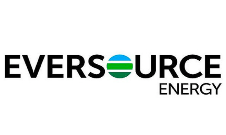 Content Dam Elp Online Articles 2015 November Eversource Energy Elp