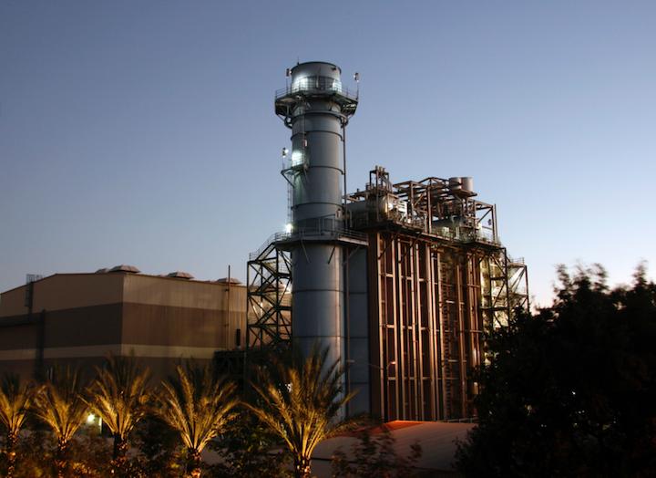 Content Dam Elp Online Articles 2015 November Natural Gas Fired Plant Nov Elp