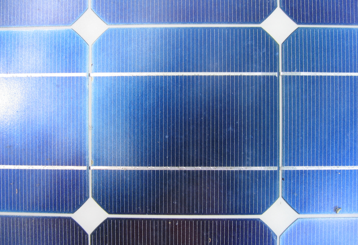 Content Dam Elp Online Articles 2015 November Solar Panel Photovoltaic Elp