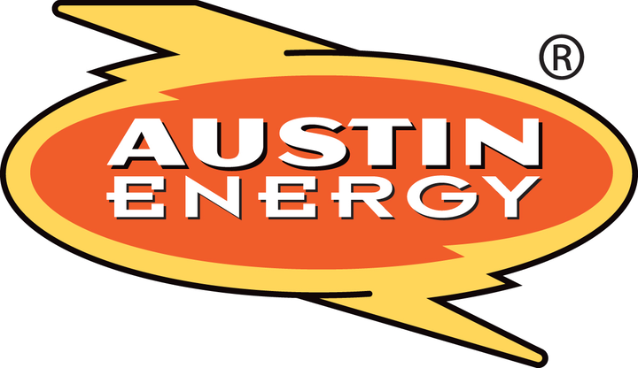 Content Dam Elp Online Articles 2015 October Austin Energy Elp