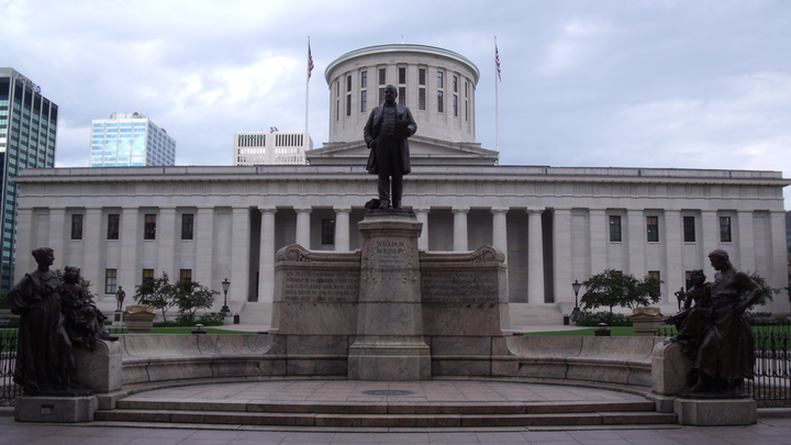 Content Dam Elp Online Articles 2015 October Ohio State House Elp
