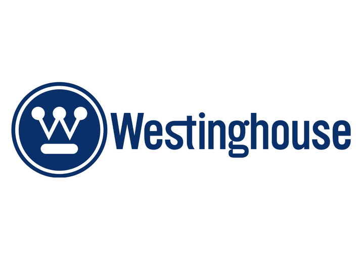 Content Dam Elp Online Articles 2015 October Westinghouse Logo Elp