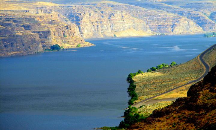 Content Dam Elp Online Articles 2015 September Columbia River Gorge Elp